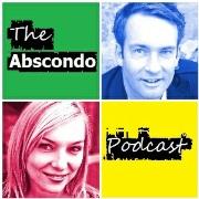 Podcast1802