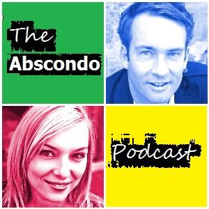 PodcastLogo4