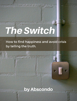 The Switch smaller cover for blog