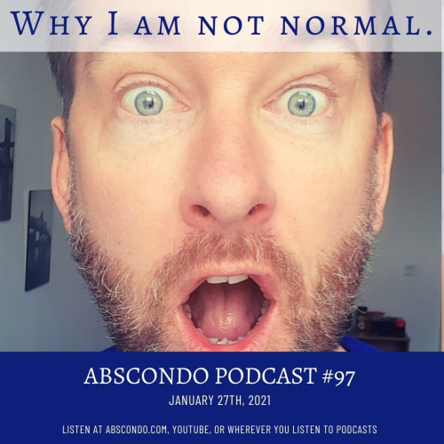 Abscondo Podcast (1)