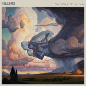 The_Killers_-_Imploding_the_Mirage