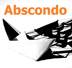 Abscondo Blog Home