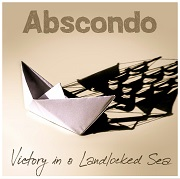Abscondo Band Website