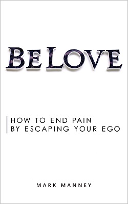 Buy Belove on Kindle
